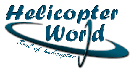 Helicopter World